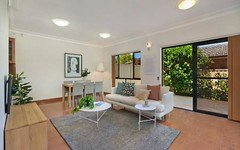6/148-150 Wellbank Street, North Strathfield NSW