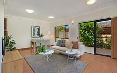 6/148-150 Wellbank Street, North Strathfield NSW
