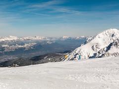 DSCF2300-2 (vincentlh) Tags: ski landscape chamrousse