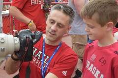 DSC_0332 (slobotski) Tags: family huskers april2016 family2016