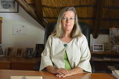 Robyn Dixon Headshot 1 (IWMF) Tags: africa women media southsudan development journalism humanitarian reporting investigativereporting