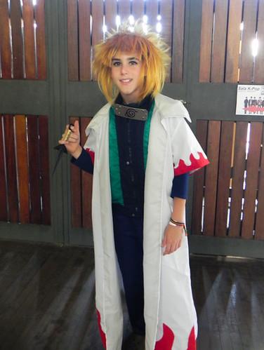 3-jundiai-anime-fest-especial-cosplay-24.jpg