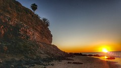 Snapshot pt.3 (pattaoverhage) Tags: sunset sea summer vacation beach mobile strand sunrise handy outdoor sommer fuerteventura kanaren urlaub snapshot samsung landschaft sonne landsacape fuerte