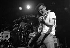 The Gaslight Anthem at The Stone Pony (Stone Pony Photos) Tags: stone pony gaslight anthem the