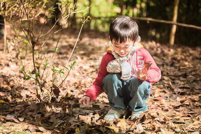 戶外親子攝影,全家福攝影推薦,兒童親子寫真,兒童攝影,南投清境攝影,紅帽子工作室,婚攝紅帽子,清境小瑞士攝影,清境農場親子,清境農場攝影,親子寫真,親子攝影,familyportraits,Redcap-Studio-58