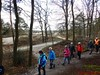 """2016-03-30      Korte Duinen   Tocht 25.5 Km (49) • <a style=""""font-size:0.8em;"""" href=""""http://www.flickr.com/photos/118469228@N03/26048079122/"""" target=""""_blank"""">View on Flickr</a>"""