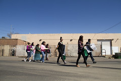 160408-ELYRIACANVAS-KEVINJBEATY-20 (Kevin J Beaty) Tags: swansea colorado photojournalism denver beaty infrastructure environment activism elyria kevinjbeaty