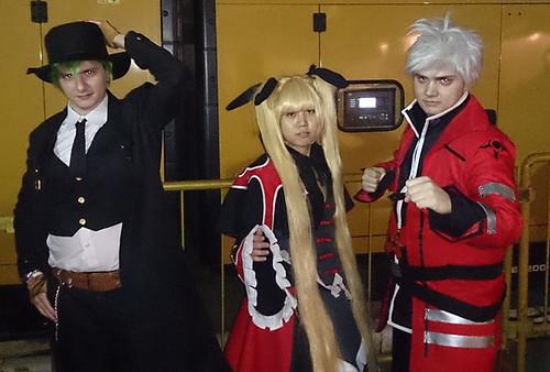 anime-friends-2014-especial-cosplay-193.jpg
