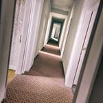 Hotelflur thumbnail