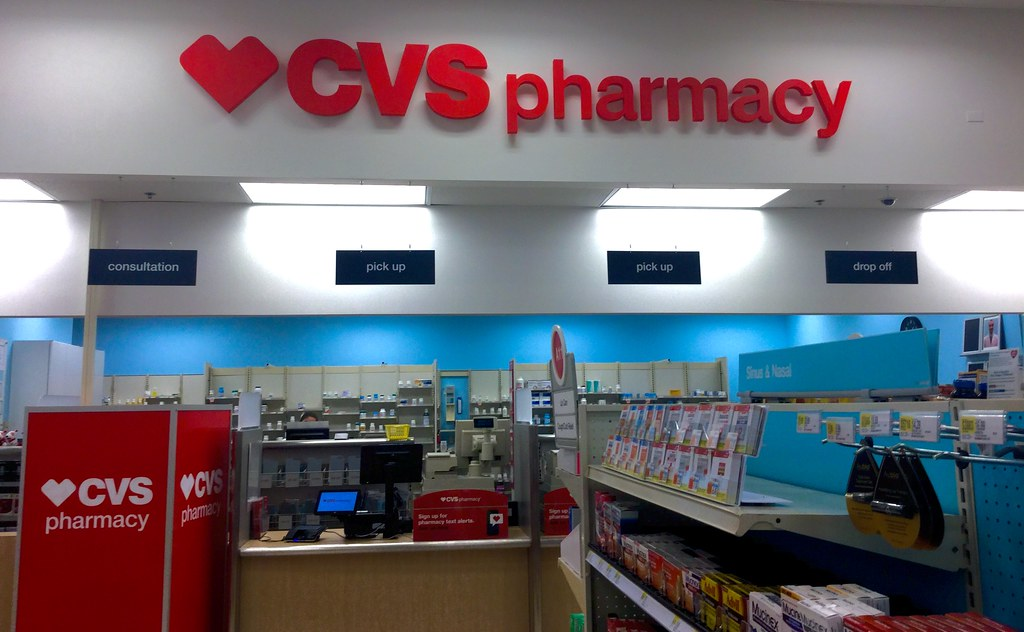 the world u0026 39 s best photos of pharmacy and target