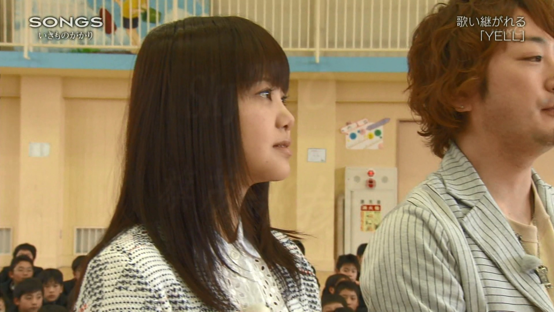 2016.04.28 全場(SONGS).ts_20160428_224834.279