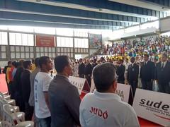 Circuito Baiano 1ª e Seletiva para o Campeonato Brasileiro Região III (17)