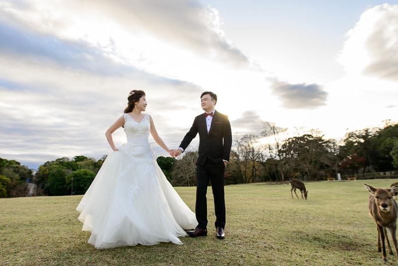 日本婚紗,京都婚紗,京都楓葉婚紗,海外婚紗,新祕巴洛克,White婚紗包套,楓葉婚紗,MSC_0041