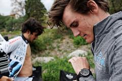 Redlands Bicycle Classic, Stage 2 (axeoncycling) Tags: california timex lululemon 2016 redlandsbicycleclassic geoffreycurran axeonhagensberman
