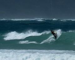 DSC_5486 e5 (J Telljohann) Tags: hawaii maui hookipa