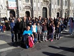 "19.03.2016 le famiglie di 3 elem. in pellegrinaggio alla Porta Santa del Duomo • <a style=""font-size:0.8em;"" href=""http://www.flickr.com/photos/82334474@N06/26230338130/"" target=""_blank"">View on Flickr</a>"