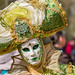 "2016_04_17_Costumés_Floralia_Bxl-22 • <a style=""font-size:0.8em;"" href=""http://www.flickr.com/photos/100070713@N08/26236472830/"" target=""_blank"">View on Flickr</a>"