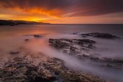 Ripibelo colours (lightbrothersfotografia) Tags: longexposure spain corua galicia haida largaexposicin arteixo gnd 10stops ripibelo