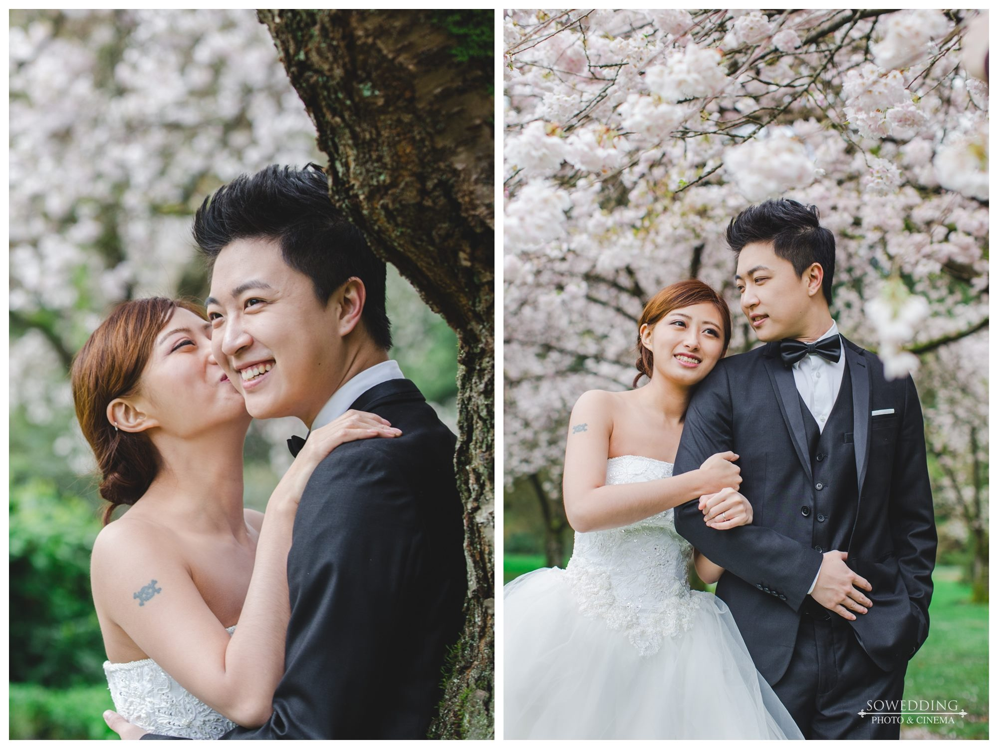 Yana&Edward-prewedding-HL-SD-0009