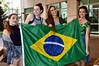 Cimorelli @ Meliá Jardim Europa - São Paulo 2016 (Karen C Cesar) Tags: brazil southamerica bandeira brasil site tour sãopaulo flag interview entrevista américadosul brazilianflag bandeiradobrasil turnê cimorelli febreteen meliãjardimeuropa cimorellinobrasil cimorelliontour hotelmeliájardimeuropa