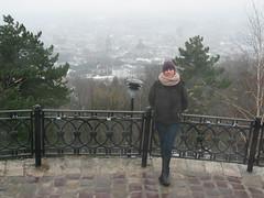 lviv_61 (Csords Jnos) Tags: canon lviv g3 canong3 lvov lemberg