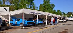 DSC_4294 (jdeckgallery) Tags: racing historic ra hsr sportscar mitty roadatlanta 2016
