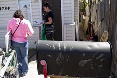 160408-ELYRIACANVAS-KEVINJBEATY-43 (Kevin J Beaty) Tags: swansea colorado photojournalism denver beaty infrastructure environment activism elyria kevinjbeaty