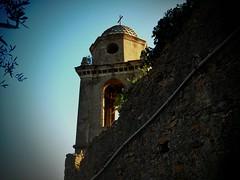 Vernazza (StefanJurcaRomania) Tags: italien italy italian italia dorf village tuscany terre cinqueterre sat toscana vernazza cinque toskana italienisches