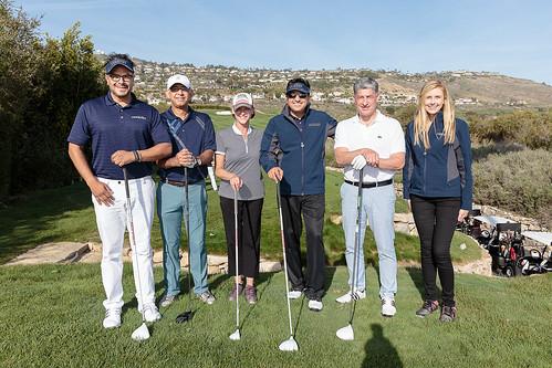 26416063871 55234098fe - Avasant Foundation Golf For Impact 2016