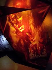 A meia-noite levarei sua alma - Museu da Imagem e do Som - SP (28) (Tjr700) Tags: cinema art brasil movie exposure do joe horror z coffin mis jos exposio marins mojica caixo