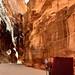 Petra of Jordan