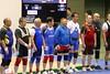 P1280748 (HIRAOKA,Yasunobu) Tags: world cup masters weightlifting fz1000