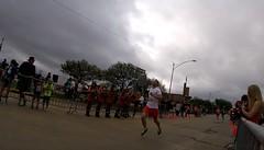 Remember the Ten Run (Andrew Penney Photography) Tags: me andy walk run course osu 10k runners stillwater jog 5k pokes stillwateroklahoma hobble funrun 3k rtt 2325 oklahomastateuniversity osucowboys liveorange stillwaterstrong