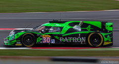 "WEC Silverstone 2016 (5) • <a style=""font-size:0.8em;"" href=""http://www.flickr.com/photos/139356786@N05/26473180341/"" target=""_blank"">View on Flickr</a>"