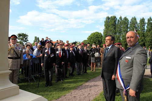 batterie_merville_commemorations_2014 (24)
