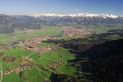 RU_201604_Mittag_002.jpg (boleroplus) Tags: horizontal germany de bayern neige paysage parapente sonthofen immenstadt vueaerienne