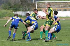 rugby_1kolo-11