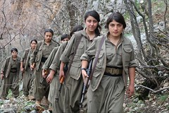 Kurdish PKK Guerillas (Kurdishstruggle) Tags: war military revolution feminism warriors heroes fighters revolutionary comrades struggle guerilla kurdistan azadi kurdish kurd kurds krt kck resistancefighters kurden hpg kmpfer pkk northerniraq freedomfighters gerilla warphotography revolutionarywomen femalefighters freekurdistan nordirak womenfighters freiheitskmpfer gerila qandil qendil partiyakarkerenkurdistan berxwedan kurdishguerilla kurdishfighters kurdishforces yjastar kurdishfreedomfighters pkkgerilla pkkguerilla pkkkmpfer pkkfighters jinenazad hpggerilla hezenparastinagel hpgguerilla pkkwomen kurdischekmpfer kurdishmilitary kurdsisis pkkfreedomfighters pkkfreiheitskmpfer gerillayenpkk pkkforces jinjiyanazadi kurdishwomenfighters kurdishfemalefighters