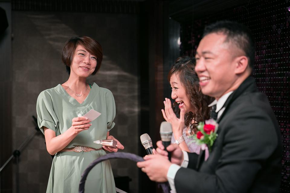 三重彭園,宴客,幸福綠洲婚禮紀錄,婚攝大倫00064