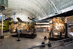 20160110-162514_Virginia_D7100_0688.jpg (Foster's Lightroom) Tags: virginia smithsonian us technology unitedstates engines northamerica museums chantilly stevenfudvarhazycenter us20152016 x35bstovlpropulsionsystem