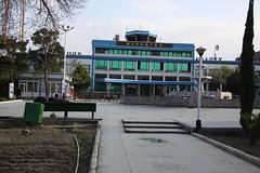 Khujand (62) (Dr. Nasser Haghighat) Tags: road silk silkroad tajikistan nasser haghighat khujand