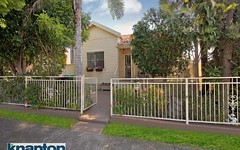 29 Rawson Street, Wiley Park NSW
