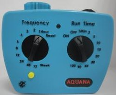 (iranpros) Tags:     aquana