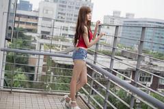 IMG_0903 (chihan0825) Tags:      chichi