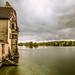 Stein am Rhein Longexposure