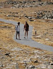 3700 meters above the sea (AndisKakeli) Tags: hiking rmnp
