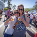CityBeat Festival of Beers 2016 (67 of 72)
