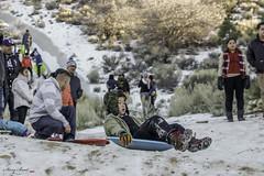 1-1-2016-big bear with djies-congs-wu-34-01956 (Paul A. Hart) Tags: winter snow outdoor sony bigbear mirrorless sonya6000 sony70200mmf4 sony70200mmf40