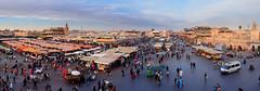 DSCF4383.jpg (ptpintoa@gmail.com) Tags: morroco marrakech marruecos marrocos