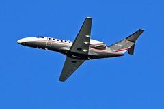 "D-CHIO C525B Citationjet III Eisele Flugdienst MAN 20-12-15 (PlanecrazyUK) Tags: man manchester ringway egcc airport"" eiseleflugdienst ""manchester 201215 c525bcitationjetiii dchio"